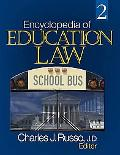Encyclopedia of Education Law
