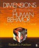 Dimensions of Human Behavior: Bundle