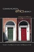 Communication Ethics Literacy