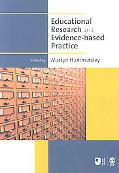 Educational Research and Evidence-based Practice