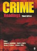 Crime Readings