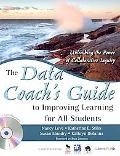 A Data Coach's Guide to Improving Learning for All Students
