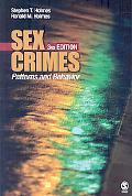 Sex Crimes Patterns and Behavior