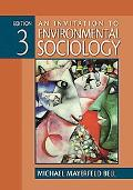 Invitation to Environmental Sociology