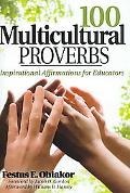 100 Multicultural Proverbs
