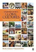 Understanding Global Cultures: Metaphorical Journeys Through 29 Nations, Clusters of Nations...