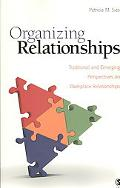 Organizing Relationships