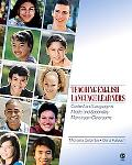 Teaching English Language Learners: Content and Language in Middle and Secondary Mainstream ...