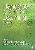 Handbook of Online Learning
