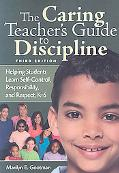 Caring Teacher's Guide to Discipline