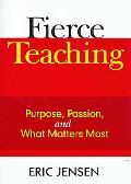 Fierce Teaching
