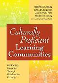 Culturally Proficient Learning Communities: Confronting Inequities Through Collaborative Cur...