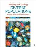 Reaching and Teaching Diverse Populations: Strategies for Moving Beyond Stereotypes