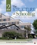 The Structure of Schooling: Readings in the Sociology of Education