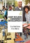 Asset Building & Community Development