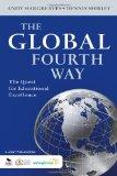Global Fourth Way
