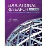 BUNDLE: Johnson: Educational Research, 3e + Machi: The Literature Review