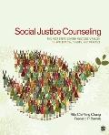 Social Justice Counseling : The Next Steps Beyond Multiculturalism
