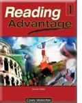 Reading Advantage 1