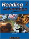 Reading Advantage 2