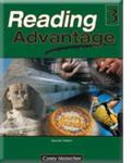 Reading Advantage 3