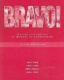 Workbook/Lab Manual for Bravo!, 5th
