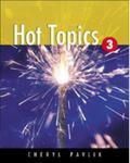 Hot Topics 3