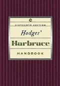 Hodges Harbrace Handbook