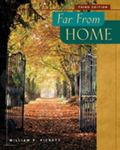 Far from Home Reading and Word Study