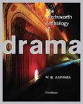 Wadsworth Anthology of Drama