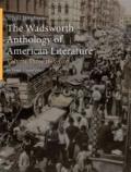 Wadsworth Anthology of American Literature, 1865-1915