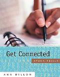 Get Connected Study Skills, Reading, and Writing