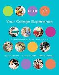 Your College Experience Strategies for Success