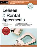 Leases & Rental Agreements (Leases and Rental Agreements)