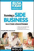 Running a Side Business: How to Create a Second Income