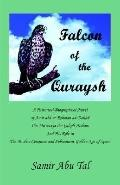 Falcon of the Quraysh