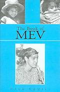 Book of Mev