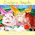 Evelyn's Angels