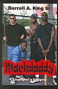 Mackdaddy Legacy of a GAngsta