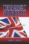 Terrorist Harvest