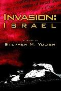 Invasion Israel