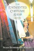 Enchanted Costume Shop