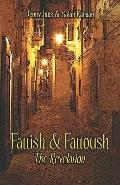 Fattish & Fattoush The Revelation