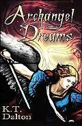 Archangel Dreams