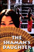 Shaman's Daughter