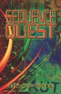 Sequence Quest