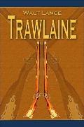 Trawlaine