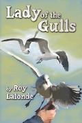 Lady of the Gulls