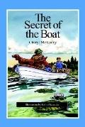 Secret Of The Boat