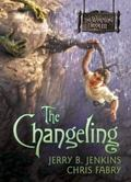 Wormling III The Changeling